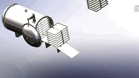 06-真空干燥器ZG-32动画02-2