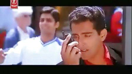 好听又好看的印度歌曲5