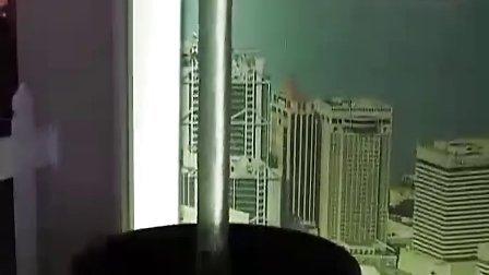香港旅游景点(二)