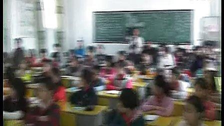 45小学四年级数学优质课展示下册《折线统计图》翁雪静新课标小学数学优质课展示