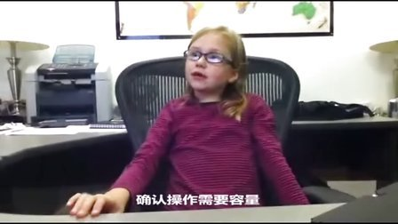 F5 VIPRION 威普龙应用交付控制器(f5.com.cn)