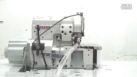 PEGASUS MX with Hohsing D.D. Servo Motor
