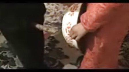 穆斯林的婚礼