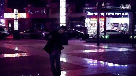 《恶魔在身边》高清完整版!文正首届视频大赛最炫作品!惊爆你的眼球!屌丝与高富帅的巅峰对决!不可错过!