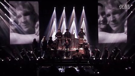 【猴姆独家】超震撼!女帝麦当娜Madonna备受争议2012年巴黎演唱会官方版超清全场!