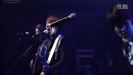 【M漠o】韩国首场演唱会CNBLUE 上