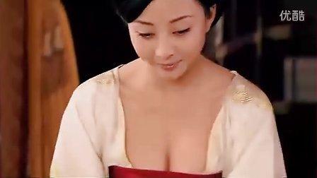 武则天秘史 17