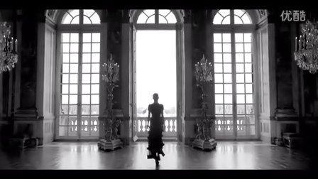 Dior--Secret Garden--Versailles