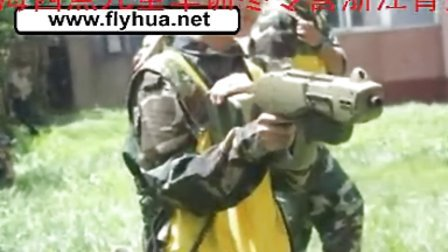 上海西点儿童军训冬令营浙江青少年军事冬令营教你训练孩子的认知