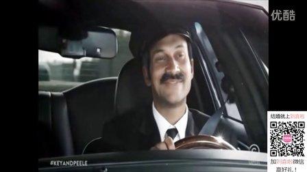 【黑人兄弟.中文字幕】卧虎藏龙之老司机带带我
