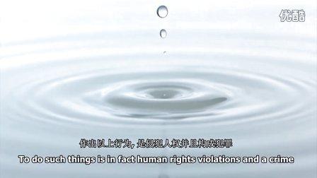 基本人权 - 中文简体