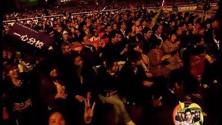 东莞演唱会 龙梅子《下辈子做你的女人》
