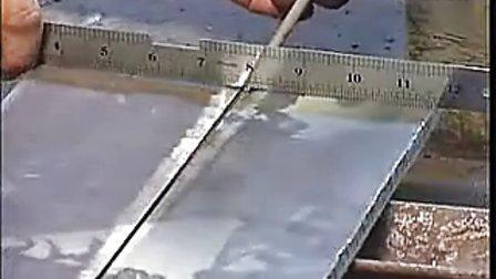 电焊视频电焊技术 电焊工招聘 电焊招聘信息_标清