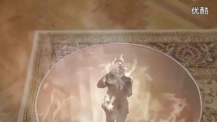 【好声好色俄罗斯】灵秀女声Regina Spektor最新好听单曲Don't Leave Me