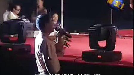 沙鸥机智问答演唱会_标清