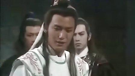 楚留香之蝙蝠传奇-第5集