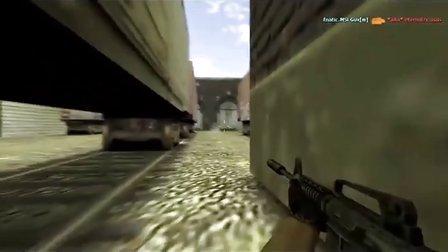 【Video】GuX纪念视频