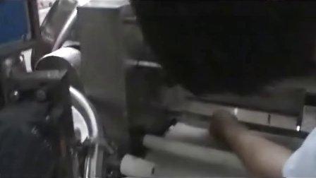 酥饼机价格 北京酥饼机现货酥饼机 厂家酥饼机直销15652478095
