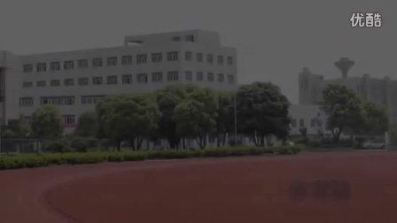 常州大学怀德学院院庆宣传片