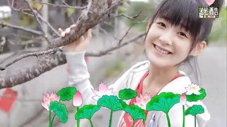 2014最新歌曲 当爱情离开的时候 王麟_高清