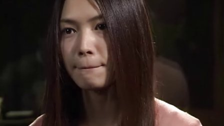YUI - fight (NHK FM 120505)