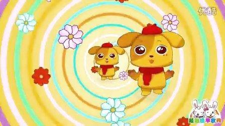 幼儿儿歌 哇哈哈 起跑线www.qipaoxian.com