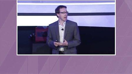 【AMDCES直击未来科技】现场:2014CES AMD新闻发布会