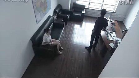 桃色男女-第5集