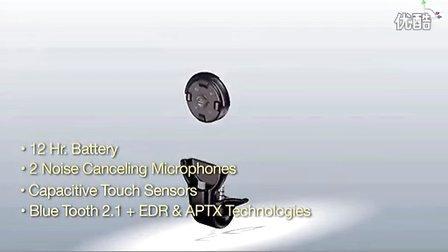 ET高保真蓝牙音频适配器