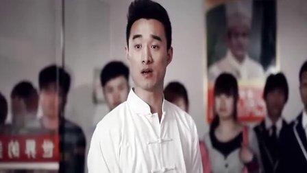 新东方烹饪学校 美味学院 第一集 开学第一天