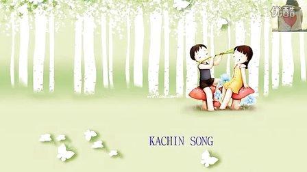 Galau ting luk(Manang zawn sha) - YouTube