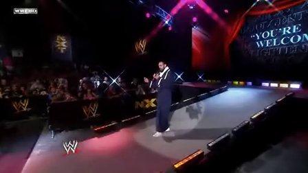 WWE.NXT.2012.10.17