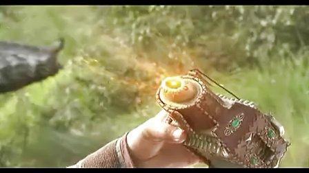 [芒果捞]湖南卫视《轩辕剑之天之痕》首版官方预告片.flv