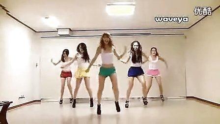 韩国PSY - 江南Style   bjjiudian.5d6d.com美女舞蹈教学(清晰) 高清