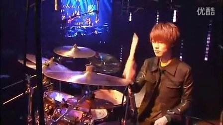 【M漠o】CNBLUE Live Concert BLUE STORM In Seoul演唱会完整版