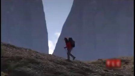 智利旅游视频介绍-联通旅游