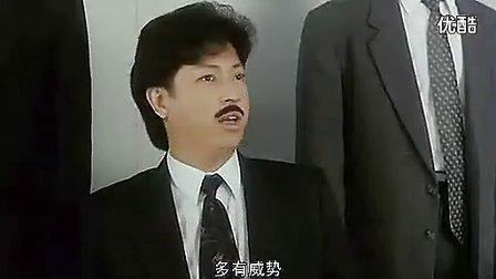 youyongch.com小日本,钓鱼岛是中国的!搞笑视频