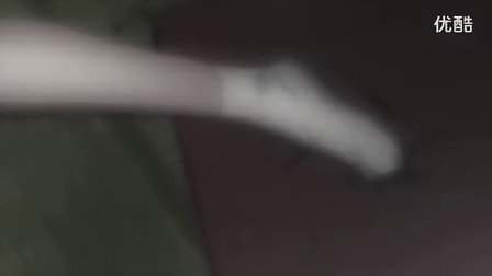 【MAD】青之文学-人间失格-梦爱意文学 (www.ietxt.com)