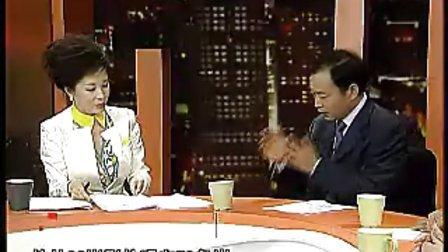 巴菲特:价值投资永不过时,十分看好中国市场_标清