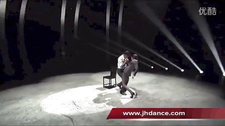 Robert  Kathryn - Cool(国外选秀舞蹈)-90后编导