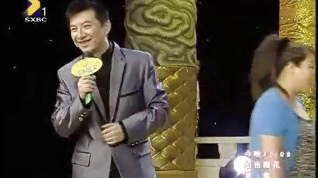 秦之声 龙年大叫板 (2012-07-19)-陕西网络广播电视台.flv