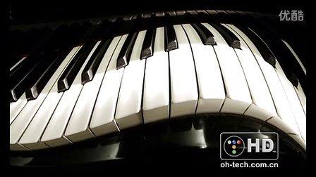 短版留声机 第123期 - 德沃夏克G小调第8号《斯拉夫舞曲》双版本