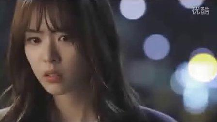 韩剧幽灵MV