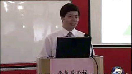 """PMC助推制造业从""""中国制造""""到""""中国智造""""的跨越(一)"""