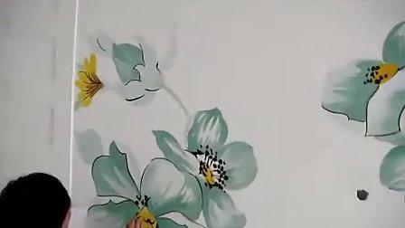 15810241896通州电视墙绘画壁画 通州沙发墙绘画墙画 墙绘画彩绘 儿童房卡通墙绘画墙面画