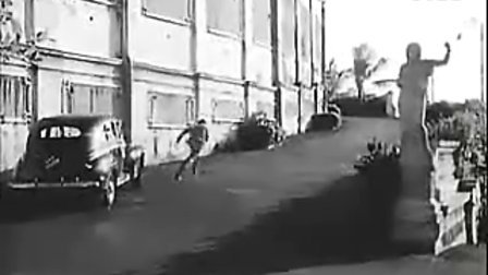 《流浪者》(上集) 国语译制片 印度电影 长影译制片-320x240_clip(2)