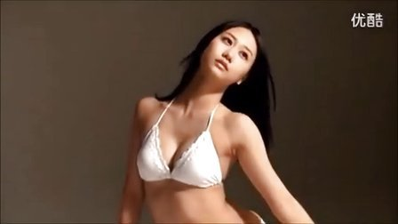 SKE48 古畑奈和 木﨑ゆりあ ビキニ