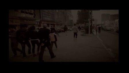 武汉枫叶国际学校微电影《碎片》