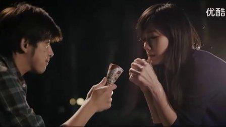 关于爱情的微电影 《这一刻爱吧》 感人爱情的微电影