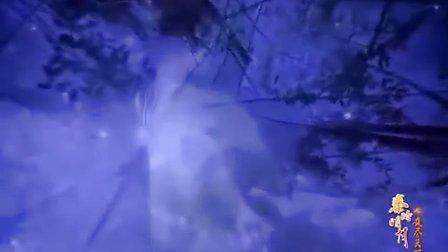 秦时明月之夜尽天明-002